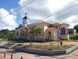 Histoire de l'Ajoupa-Bouillon (Martinique)