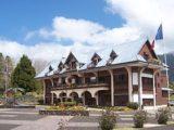 Histoire de La Plaine des Palmistes (Réunion)