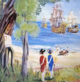 Histoire et patrimoine de La Possession (Réunion)