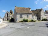 Histoire du Bellay en Vexin (Val d'Oise)