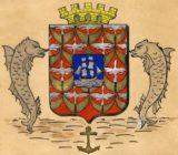 Histoire et patrimoine du Port (La Réunion)
