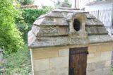 Histoire et patrimoine du Pré-Saint-Gervais (Seine-Saint-Denis)
