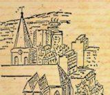 Les Amis de l'Histoire de Colombes, Bois-Colombes et La Garenne-Colombes (Hauts-de-Seine)