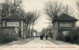 Histoire et patrimoine des Pavillons sous Bois (Seine-Saint-Denis)