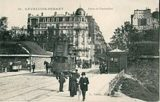 Histoire de Levallois-Perret (Hauts-de-Seine)