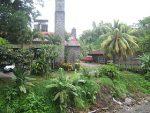 Histoire de Macouba (Martinique)