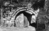 Histoire de Marigny en Orxois (Aisne)
