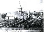 Histoire et patrimoine de Marnes la Coquette (Hauts-de-Seine)