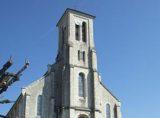 Histoire de Miribel-les-Echelles (Isère)