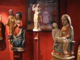 Le Musée de Monetier-les-Bains (Hautes-Alpes)