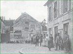 Histoire et patrimoine de Noiseau (Val de Marne)