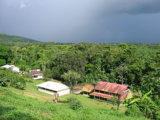Histoire de Ouanary (Guyane)