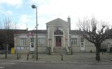 Histoire de Périgny sur Yerres (Val de Marne)