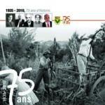 Histoire et patrimoine de Petite-Ile (La Réunion)