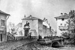 Histoire de Pontcharra (Isère)