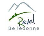 Le patrimoine de Revel (Isère)