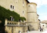 Histoire et patrimoine de St-André-en-Royans (Isère)