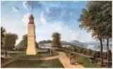 Histoire et patrimoine de Saint-Cloud (Hauts de Seine)