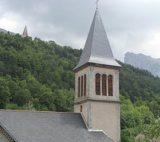 Histoire de Saint-Disdier (Hautes-Alpes)
