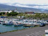 Le patrimoine de Sainte-Marie (La Réunion)