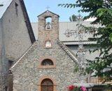 Histoire de Saint-Jean Saint-Nicolas (Hautes-Alpes)