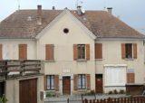 Histoire de Saint-Laurent du Cros (Hautes-Alpes)