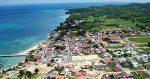 Histoire de Saint-Louis (Guadeloupe)