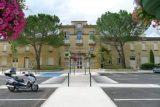 Histoire de Saint-Marcel lès Valence (Drôme)
