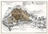 Histoire et patrimoine de Saint Martin de Vésubie (Alpes-Maritimes)