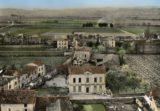 Histoire et patrimoine de Saint-Paul lès Romans (Drôme)