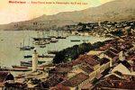 Histoire de Saint-Pierre (Martinique)