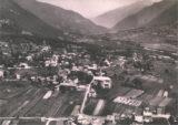 Histoire et patrimoine de Saint Rémy de Maurienne (Savoie)