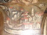 Histoire et patrimoine de Saint Sauveur sur Tinée (Alpes-Maritimes)