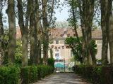 Histoire de Saint-Sorlin en Valloire (Drôme)