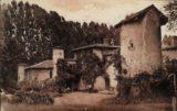 Histoire et patrimoine de Salaise sur Sanne (Isère)