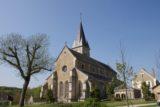 Histoire et patrimoine de Santeny (Val de Marne)