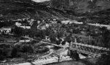 Histoire et patrimoine de Savines-le-Lac (Hautes-Alpes)