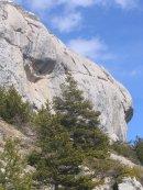 Histoire et patrimoine de Sigoyer (Hautes-Alpes)