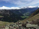 Histoire de Sollières-Sardières (Savoie)