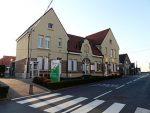 Histoire de Tilloy lez Cambrai (Nord)