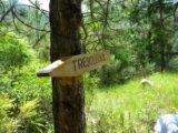 Histoire et patrimoine de Trescleoux (Hautes-Alpes)
