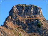 Histoire et patrimoine d'Utelle (Alpes-Maritimes)