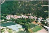 Histoire et patrimoine de Valserres (Hautes-Alpes)