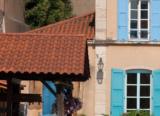 Histoire et patrimoine de Vaux-Clochemerle (Rhône)