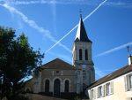 Histoire de Villecresnes (Val-de-Marne)