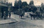 Histoire et patrimoine de Ville d'Avray (Hauts-de-Seine)