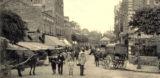 Histoire et patrimoine de Villemomble (Seine-Saint-Denis)