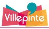 Histoire et patrimoine de Villepinte (Seine-Saint-Denis)