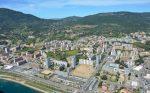 Histoire et patrimoine d'Ajaccio (Corse du Sud)
