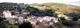 Histoire d'Alata (Corse du Sud)